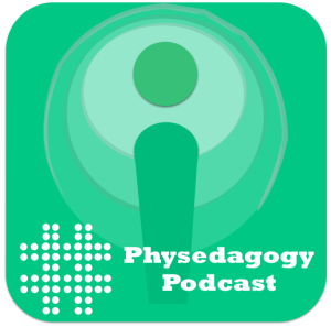 Physedagogy Podcast
