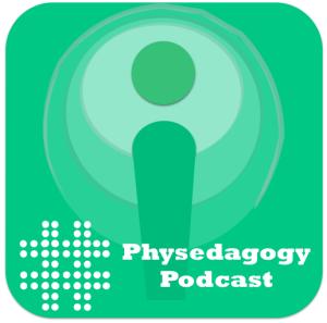 Physedagogy Podcast